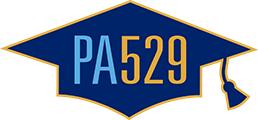 PA 529