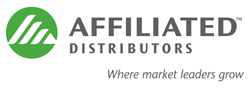 Affiliated Distributors, Inc.
