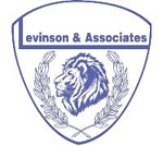 Levinson & Associates