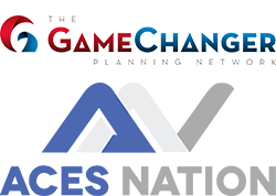 GameChanger Planning Network