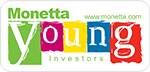 Monetta Family of Mutual Funds