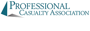Professional Casualty Association