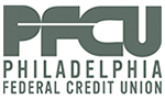 Philadelphia Federal Credit Union