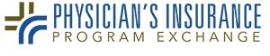 Physicians Insurance Program Exchange