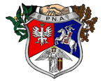 The Polish National Alliance