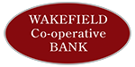 Wakefield Cooperative Bank