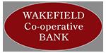 Wakefield Cooperative Bank